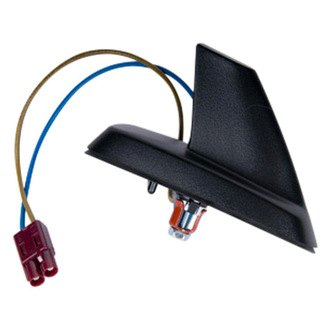 Mitsubishi Pajero Factory Service besides Microsoft Lumia 540 Dual Sim Smartphone Black additionally 302237050047 further Scotty 1146 Replacement Counter With Base For Manual Downriggers furthermore Propper CWU 27P 45 Oz Nomex Flight Suit p 242. on gps repair parts