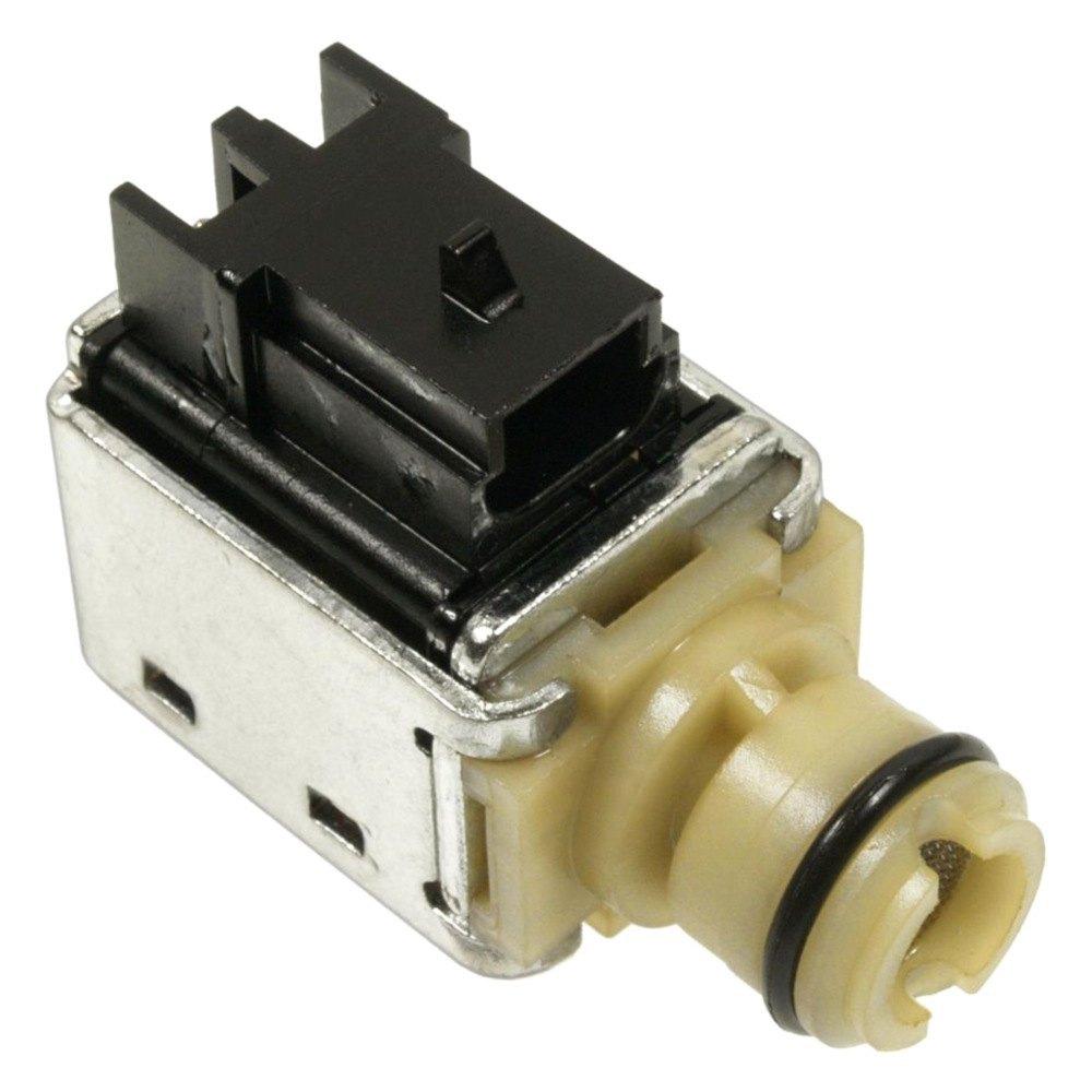 Automatic Transmission: For Chevy Silverado 3500 01-05 Automatic Transmission