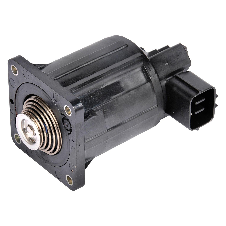 ACDelco® - GM Original Equipment™ EGR Valve Motor