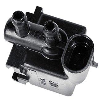 Vapor Canister Purge Valve ACDelco GM Original Equipment 214-552