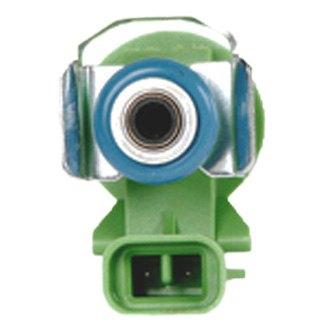 Fuel Injector Kit ACDelco GM Original Equipment 217-1616