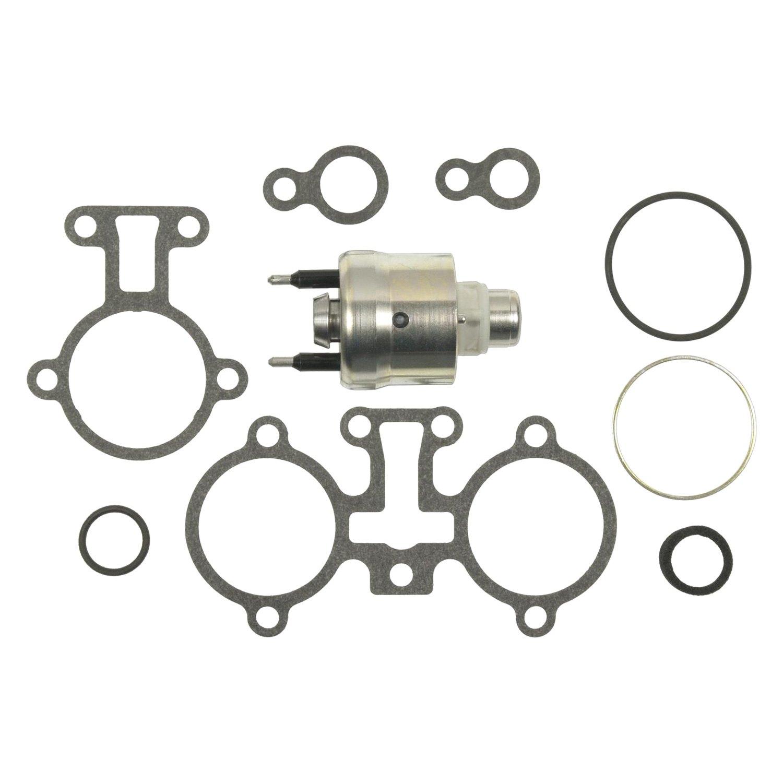 J2 Engineering LN-T7-015-15-SL Silver 7075 Aluminum M12X1.5 20Pcs L 123mm Spiky Cap Lug Nut w//Socket Adapter