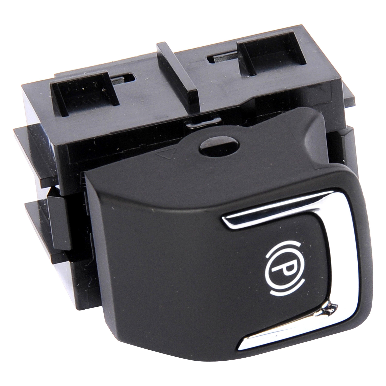 acdelco buick verano 2015 gm original equipment parking brake switch acdelco gm original equipment parking brake switch