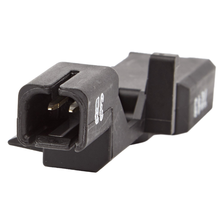 Acdelco 23190137 Gm Original Equipment Brake Light Switch Headlight Wiring