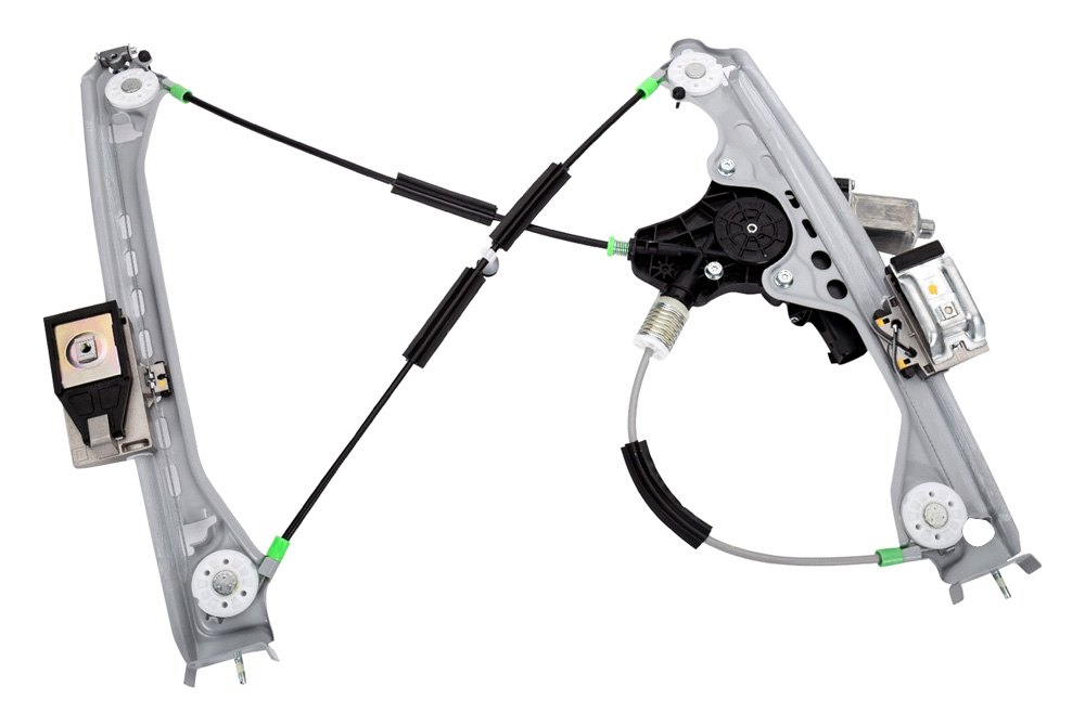 acdelco u00ae   stingray    z06 2017 gm original equipment u2122 front