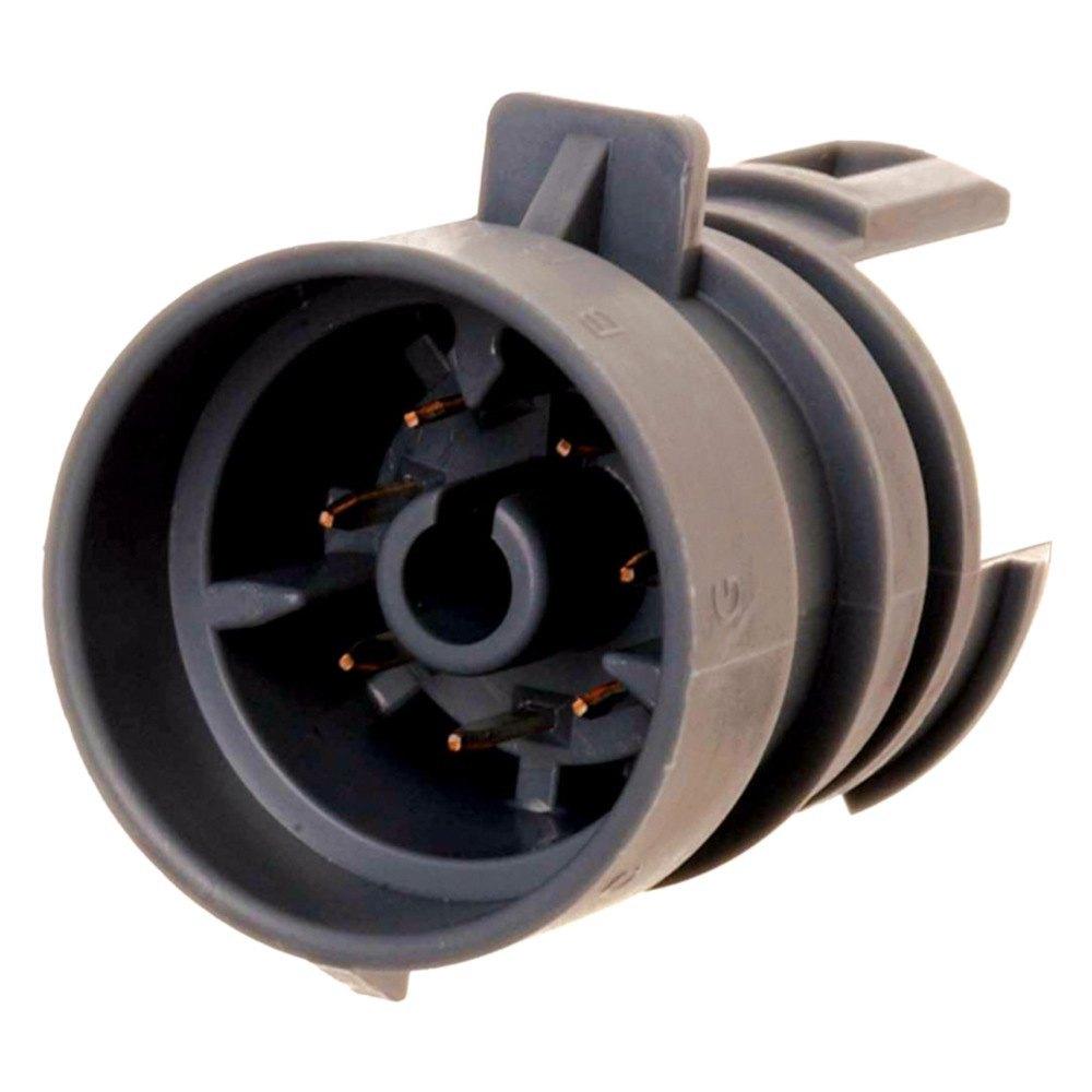 Acdelco Gm Original Equipment Automatic Transmission Wiring Fan