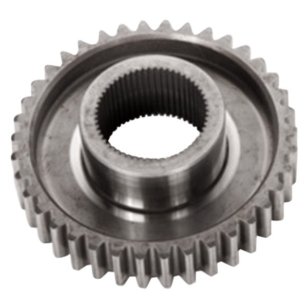 ACDelco 24212634 GM Original Equipment Automatic Transmission Driven Sprocket