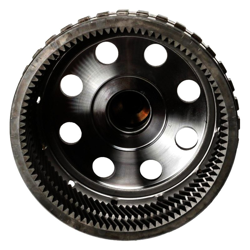 ACDelco 24285485 GM Original Equipment Automatic Transmission Output Carrier Internal Gear