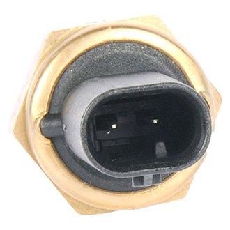 Coolant Sensor Question: Chevy Spark 2014 GM Original Equipment™ Coolant