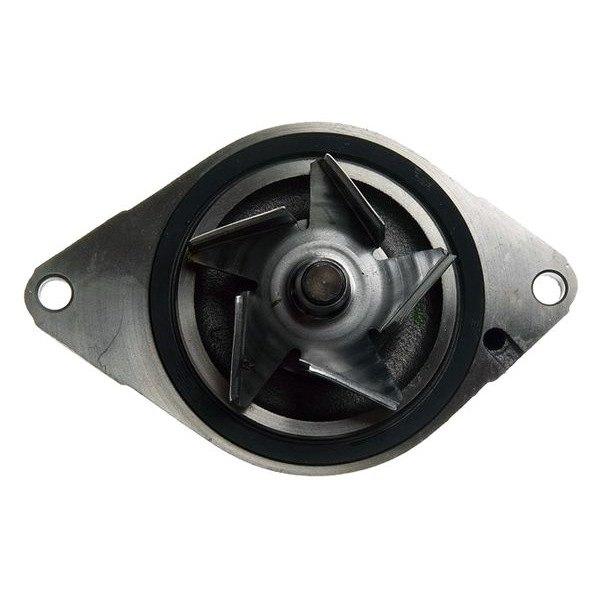 Engine Water Pump ACDelco Pro 252-318