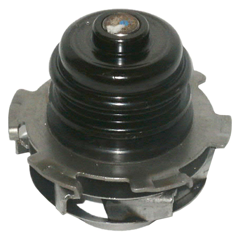 Professional™ Engine Coolant Water Pump