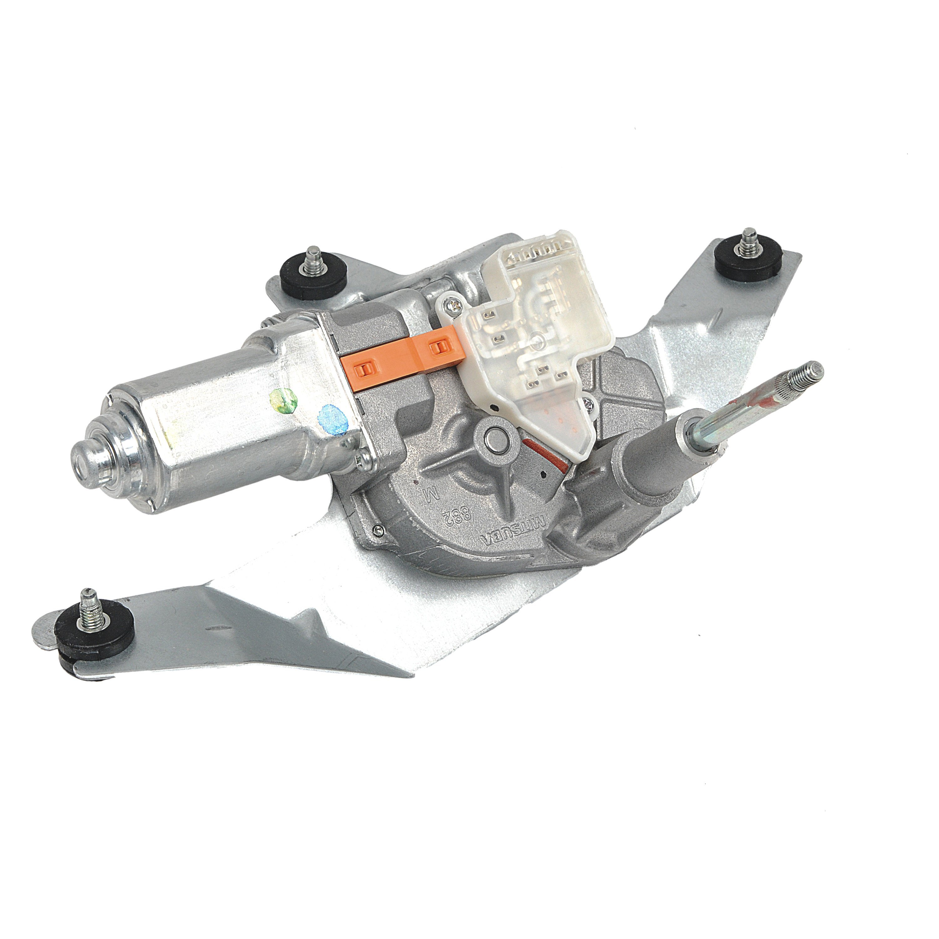 Windshield Replacement Near Me >> Cost To Replace Windshield Wiper Motor - impremedia.net