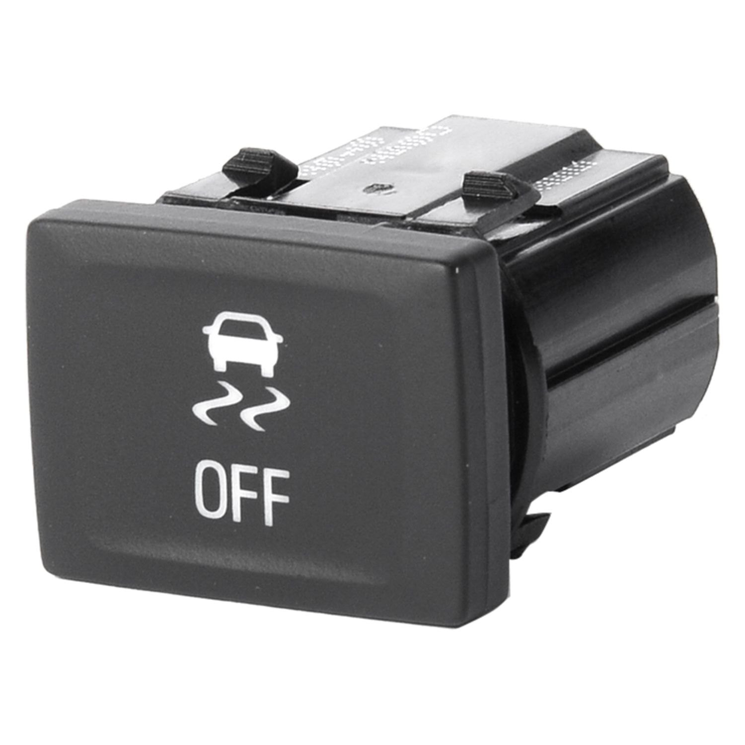 acdelco 25802918 chevy equinox 2014 gm original equipment traction control switch. Black Bedroom Furniture Sets. Home Design Ideas