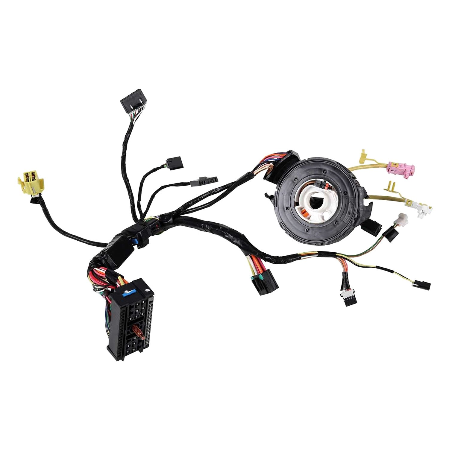 Wiring Harness As Well As Auto Electrical Wiring Harness Wiring