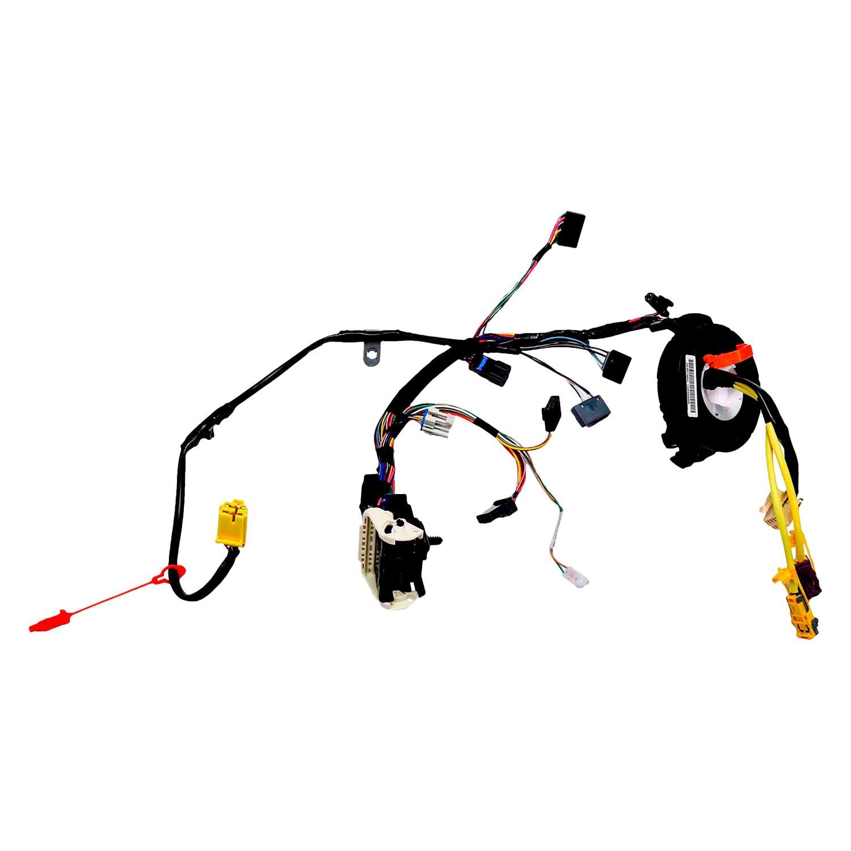 Details about For Cadillac SRX 04-06 GM Original Equipment Steering on gm tilt column wiring, gm tilt column diagram, gm speaker wiring harness, ididit wiring harness, gm wiring harness connectors, gm tilt steering diagram, gm engine wiring harness, gm powertrain control module wiring harness, gm signal switch wiring,