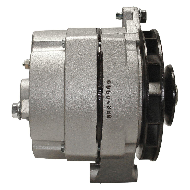 Alternator ACDelco Pro 334-2151A Reman