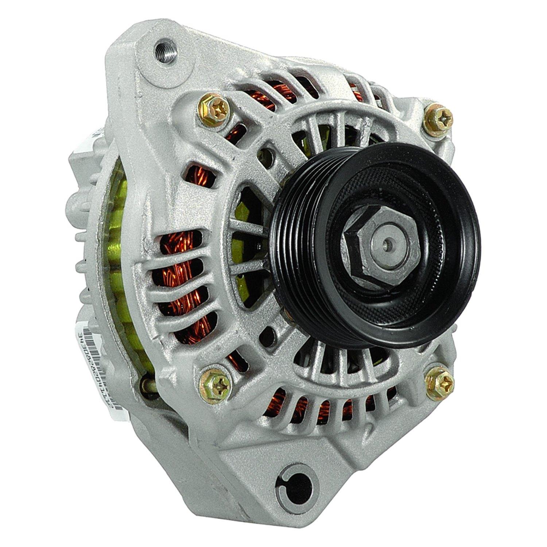 ACDelco® - Professional™ Alternator