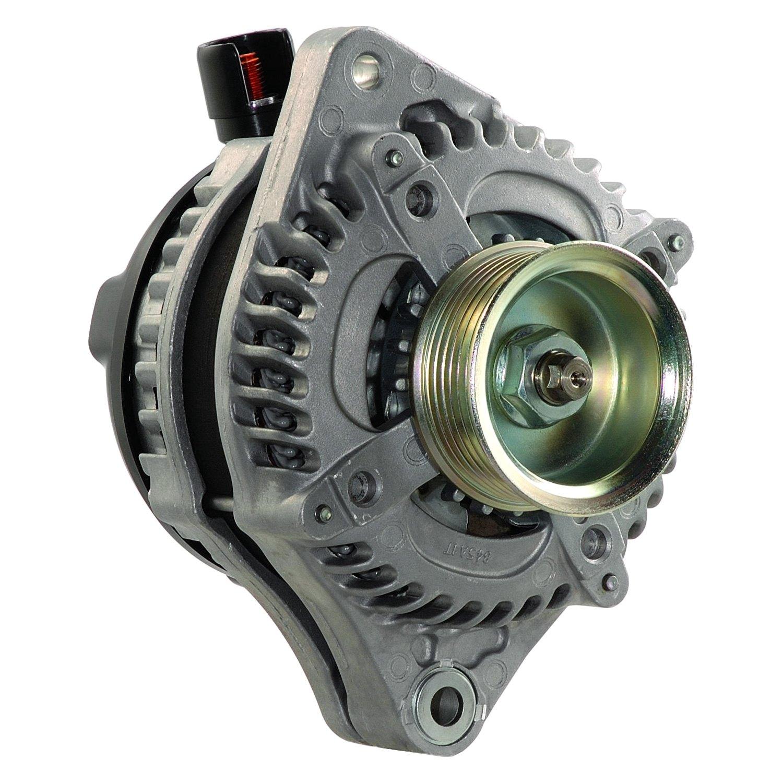 Acura MDX 2011-2013 Professional™ Alternator