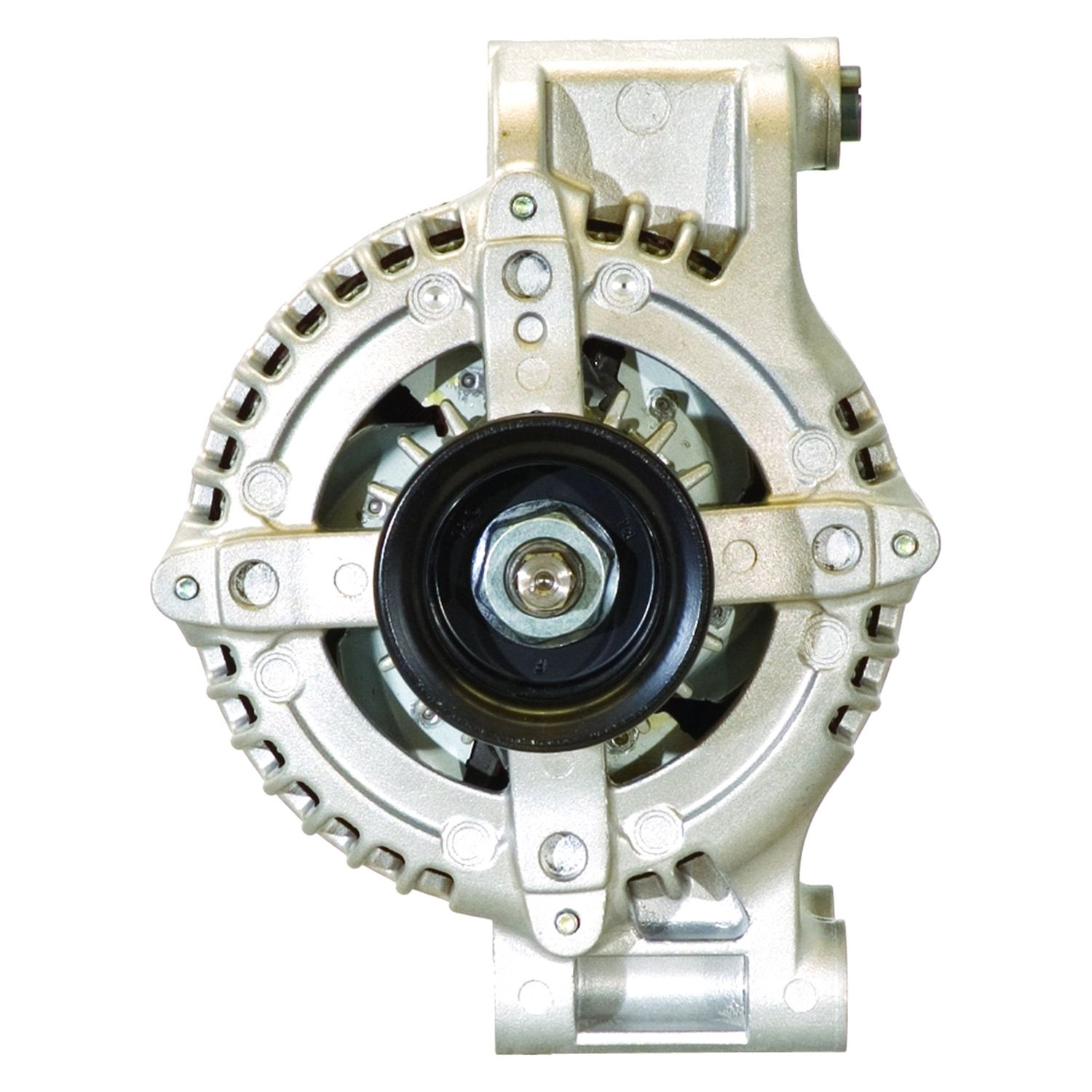 Chrysler 300 2006 2009 Remanufactured Starter: Chrysler 300 2006 Professional™ Alternator