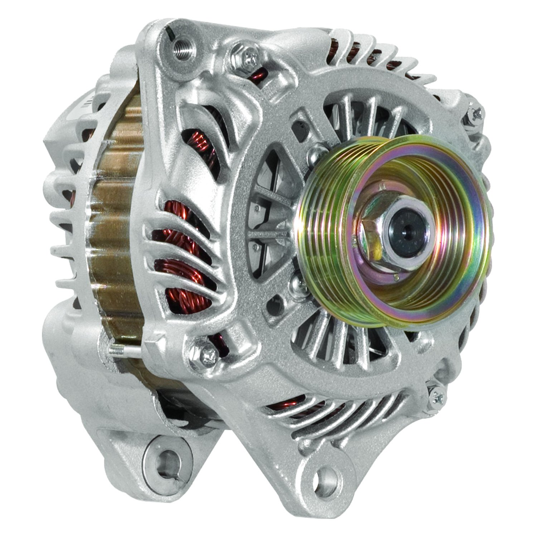 ACDelco® 335-1306 - Professional™ Alternator