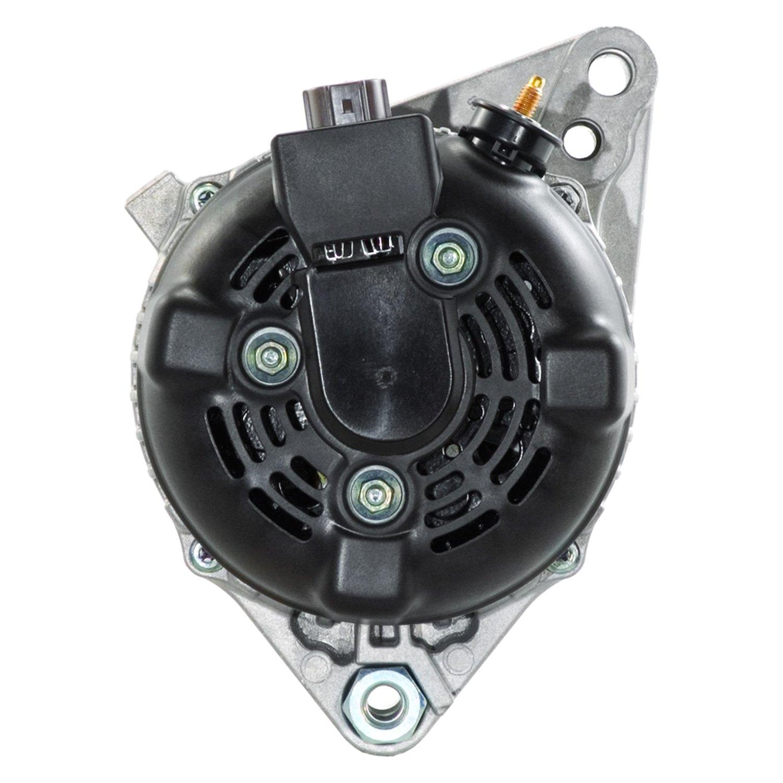 ACDelco® 335-1309 - Professional™ Alternator - CARiD.COM