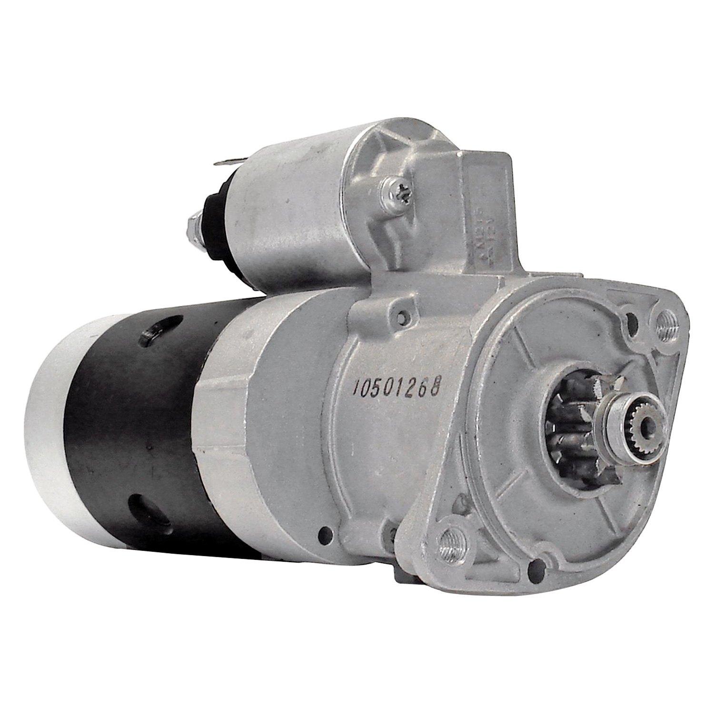 Starter Motor ACDelco Pro 336-1323 Reman