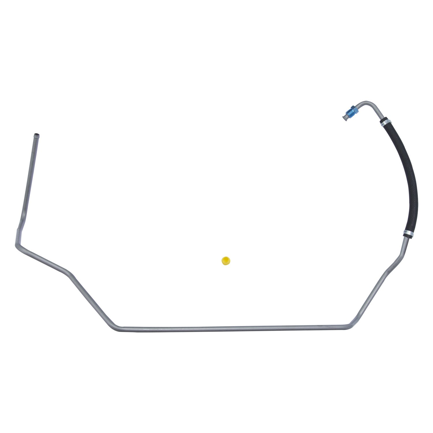 ACDelco 36-365724 Professional Power Steering Hose Assembly