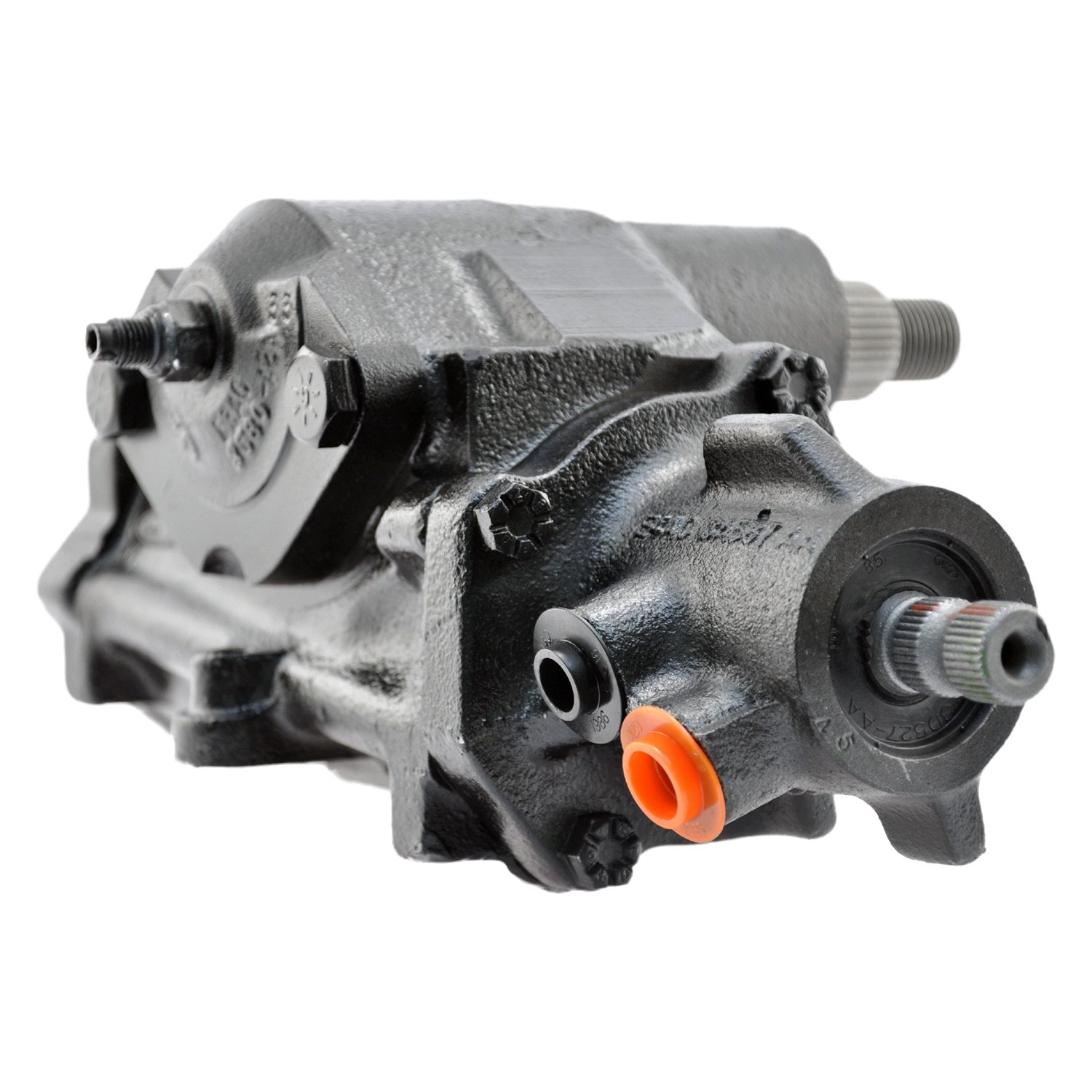 Acdelco 174 Ford F 350 1997 Professional Remanufactured