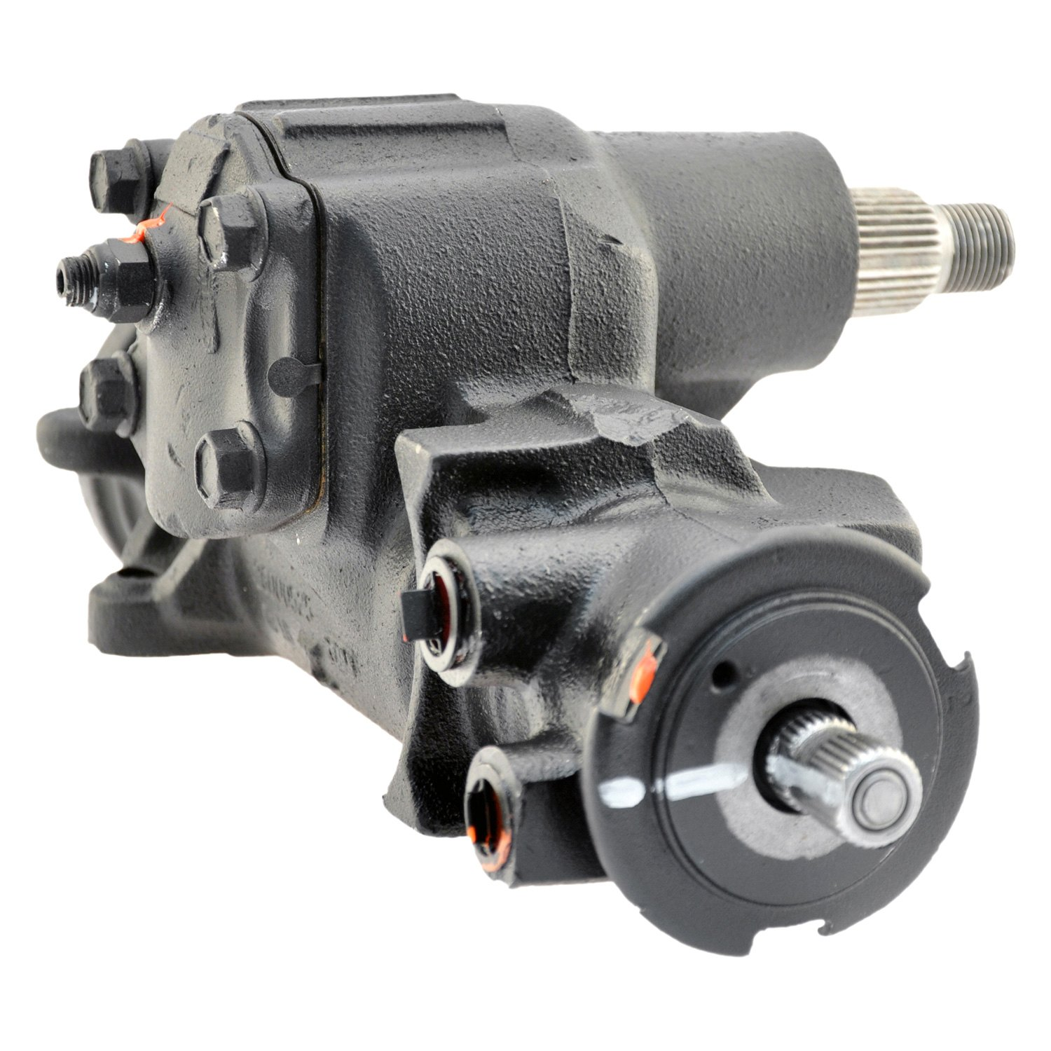 Chevy S 10 Pickup Gas 2000 Remanufactured: Chevy S-10 Pickup 1997-2000 Professional