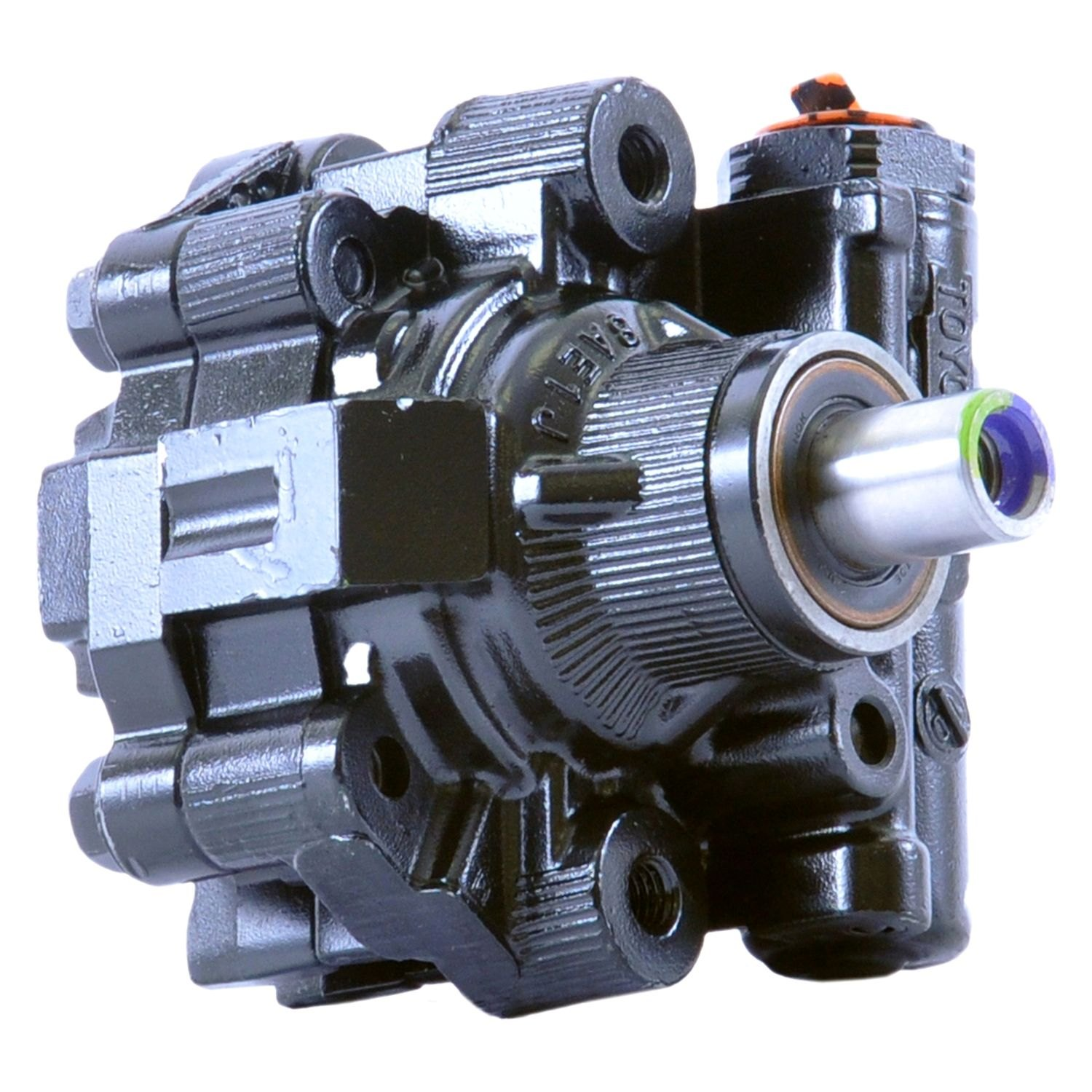 Cadillac CTS 2004 Professional™ Remanufactured