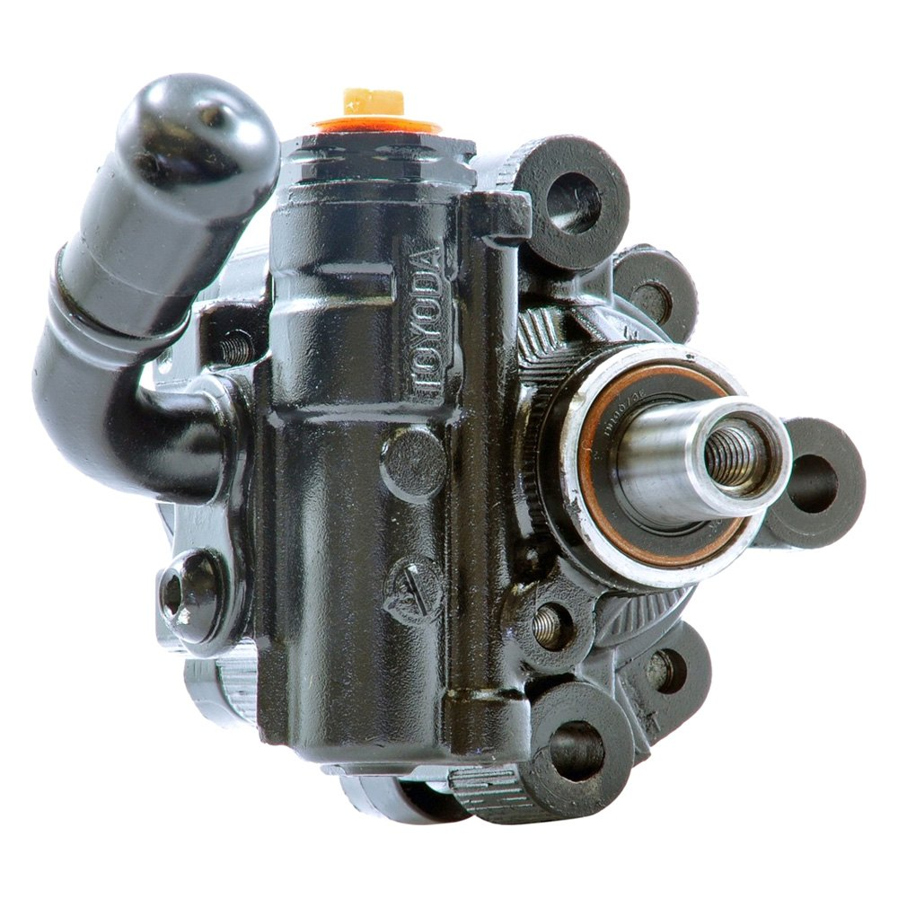 Chrysler 300 2006 2009 Remanufactured Starter: Chrysler 300 2006 Professional™ Remanufactured