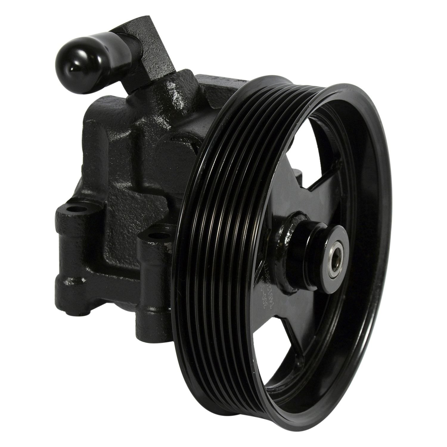 Ford Steering Parts : Acdelco ford f super duty professional