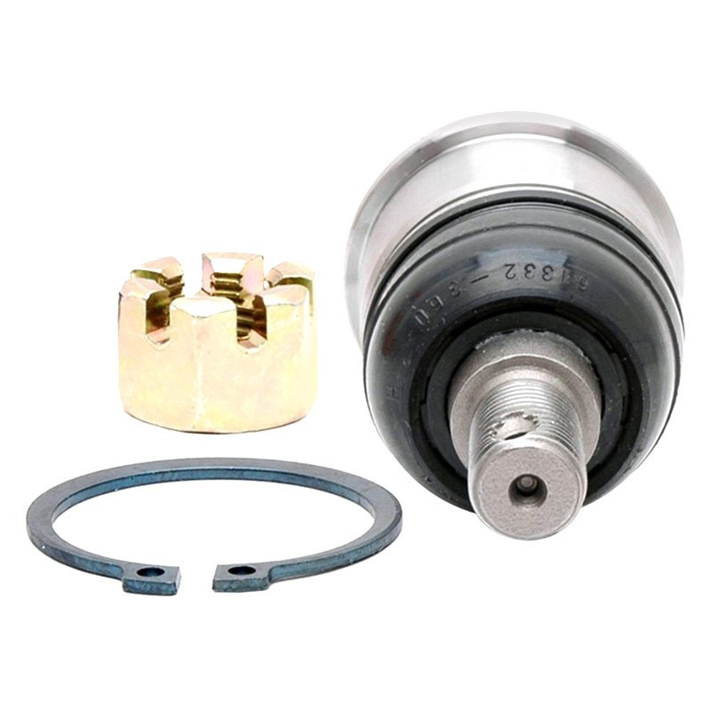 For Acura Legend 86-90 Ball Joint Professional Front Non