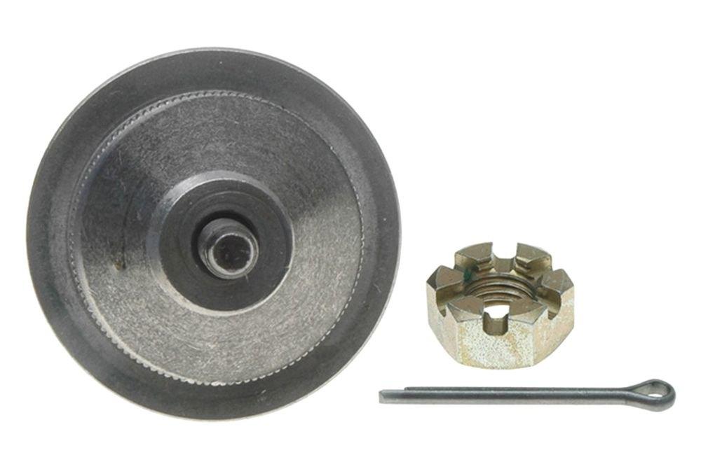 Hastings 2C4760060 6-Cylinder Piston Ring Set