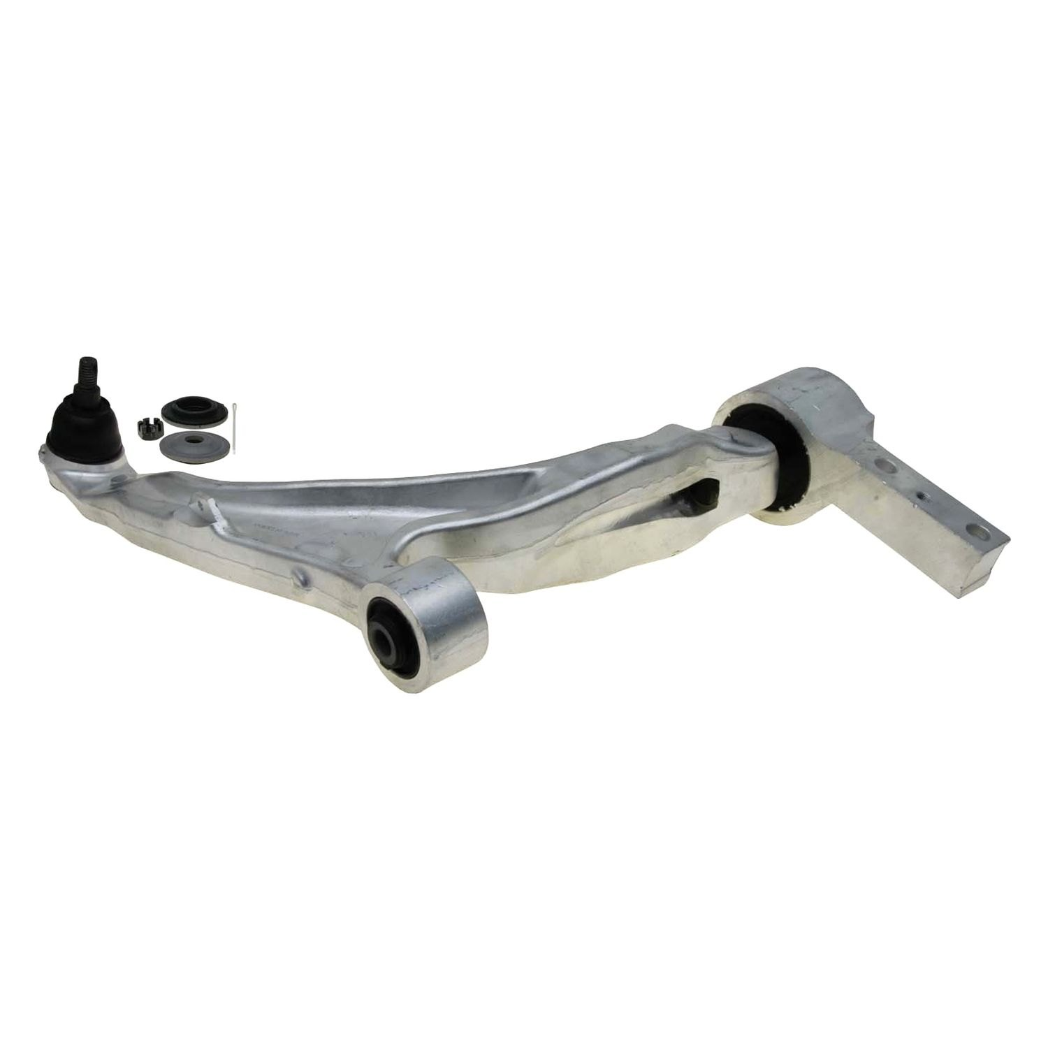 Acura MDX 2010 Professional™ Control Arm And