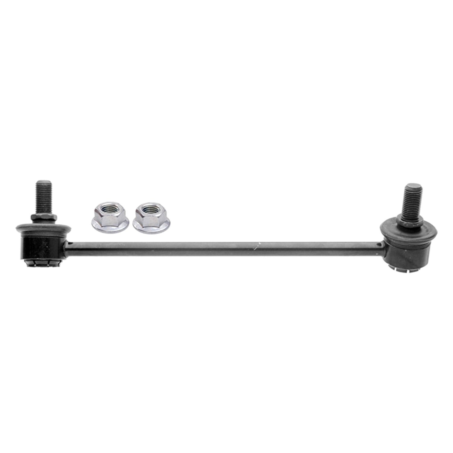 For 1978-1982 Toyota Cressida Sway Bar Link Front AC Delco 18275WC 1979 1980