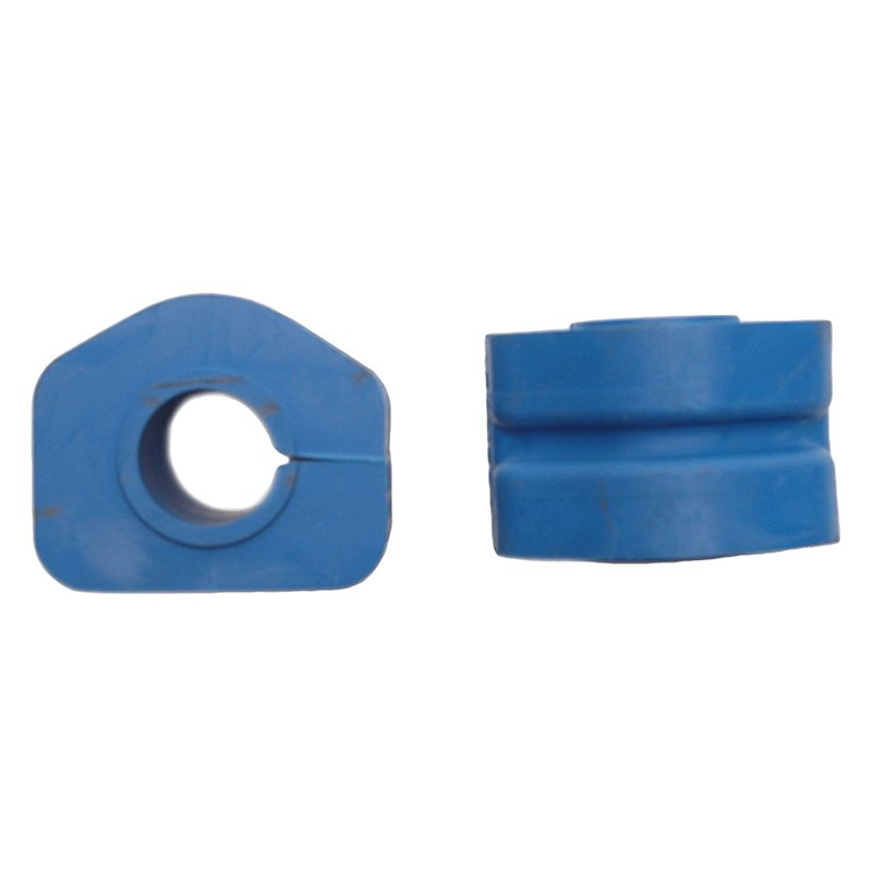 ACDelco 45G0862 Professional Front Suspension Stabilizer Bushing ...