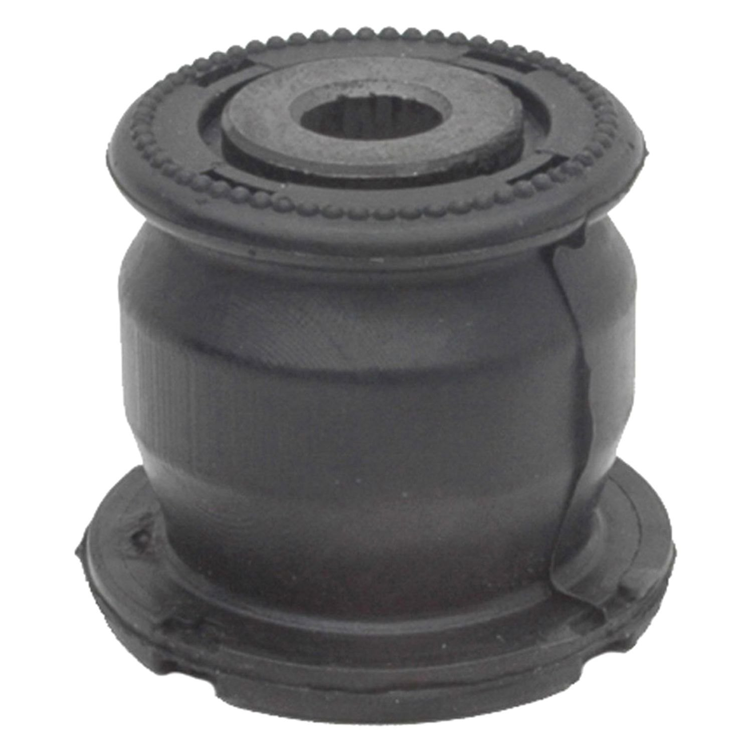 Suspension Control Arm Bushing Rear Lower ACDelco Pro 45G11140