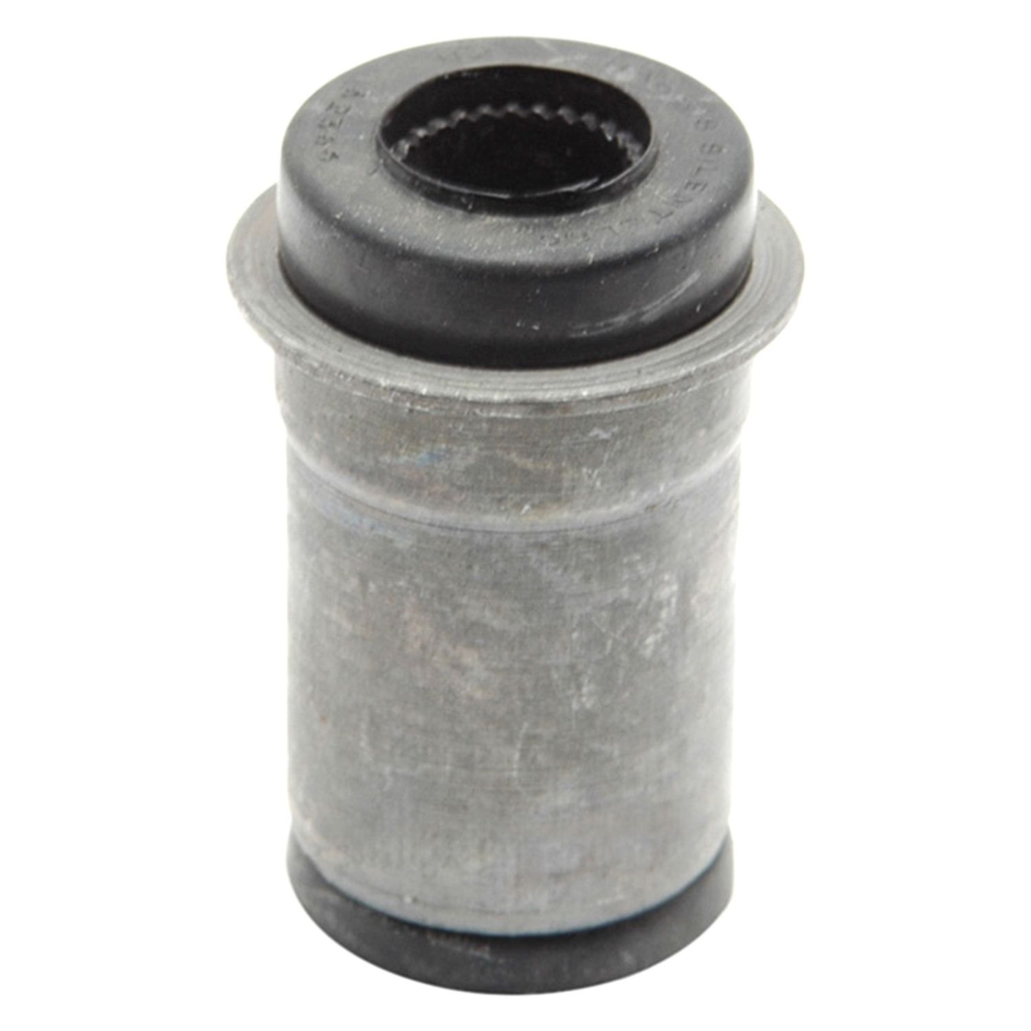 ACDelco 45G12002 Professional Idler Link Arm Bushing