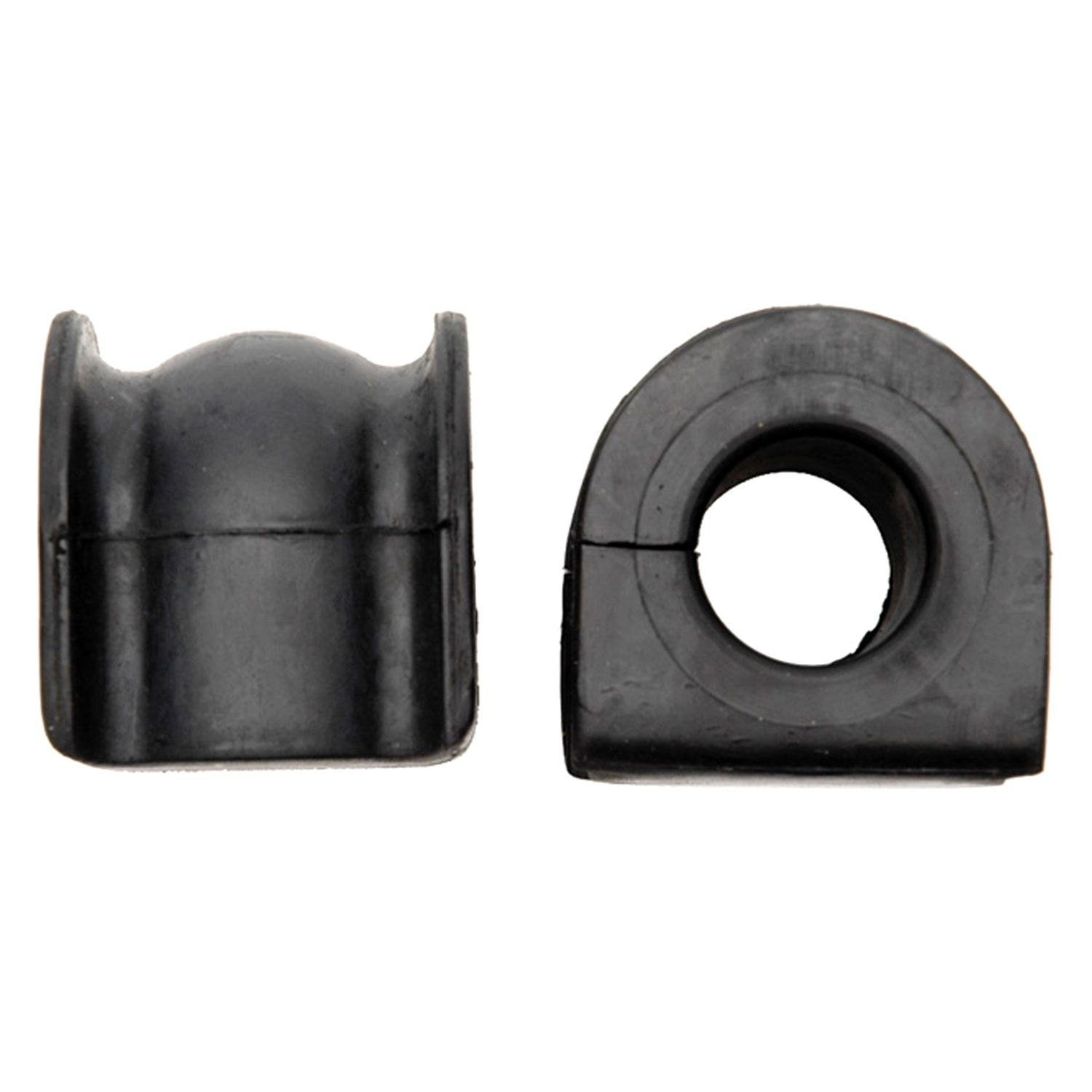 Acura MDX 2012 Professional™ Sway Bar Bushings