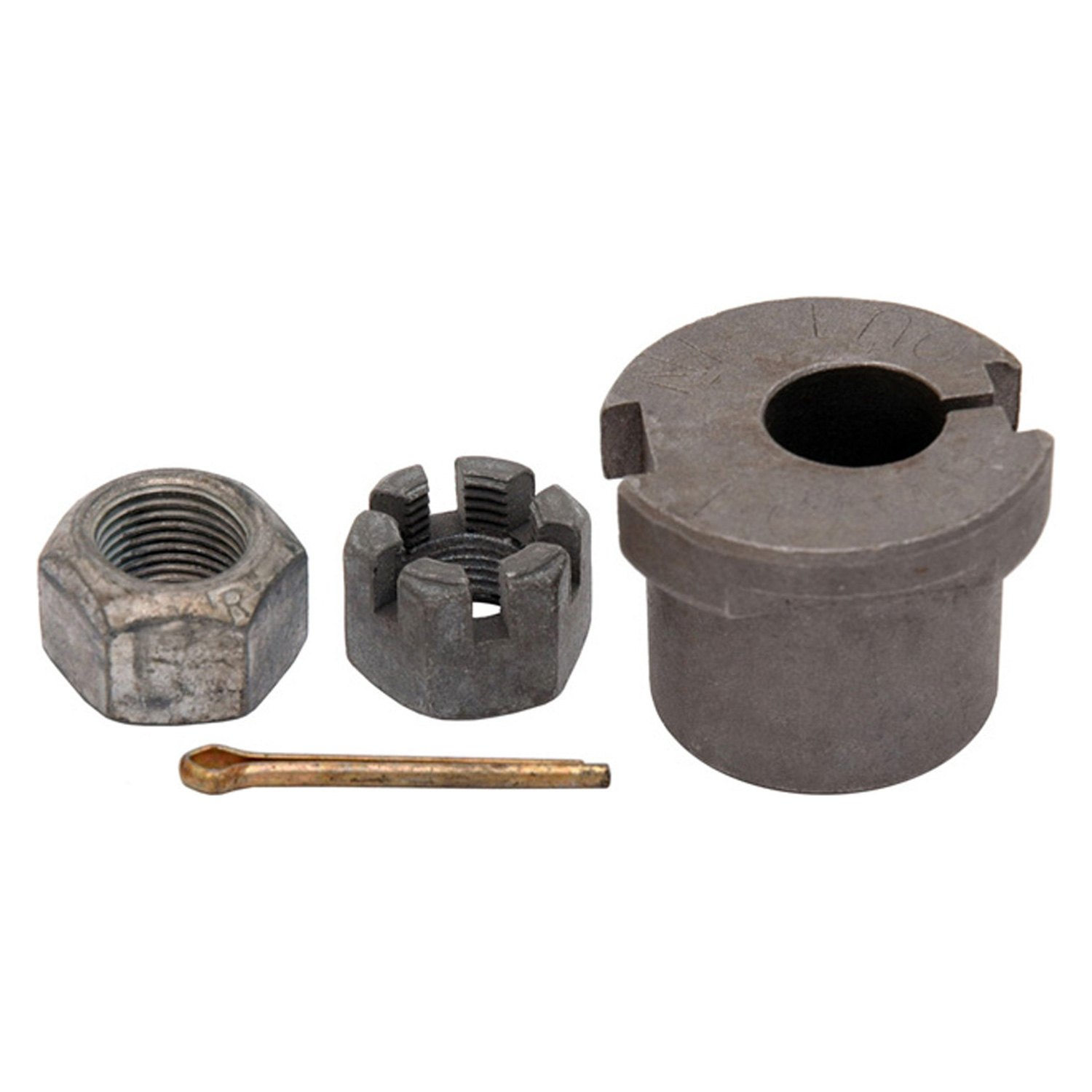 ACDelco 45K0009 Professional Front Camber Bushing