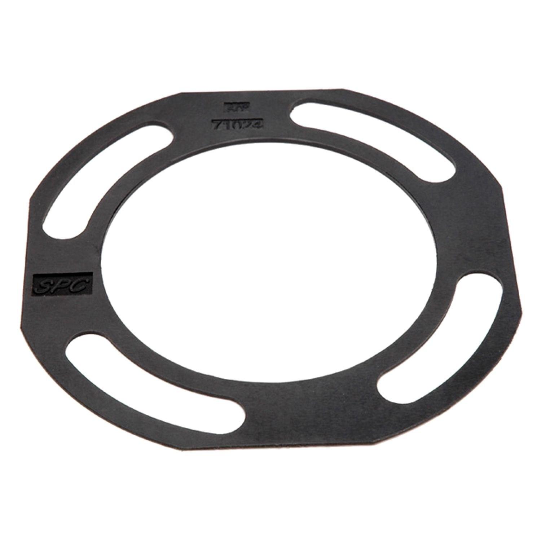 ACDelco 45K13138 Professional Rear Camber//Toe Shim