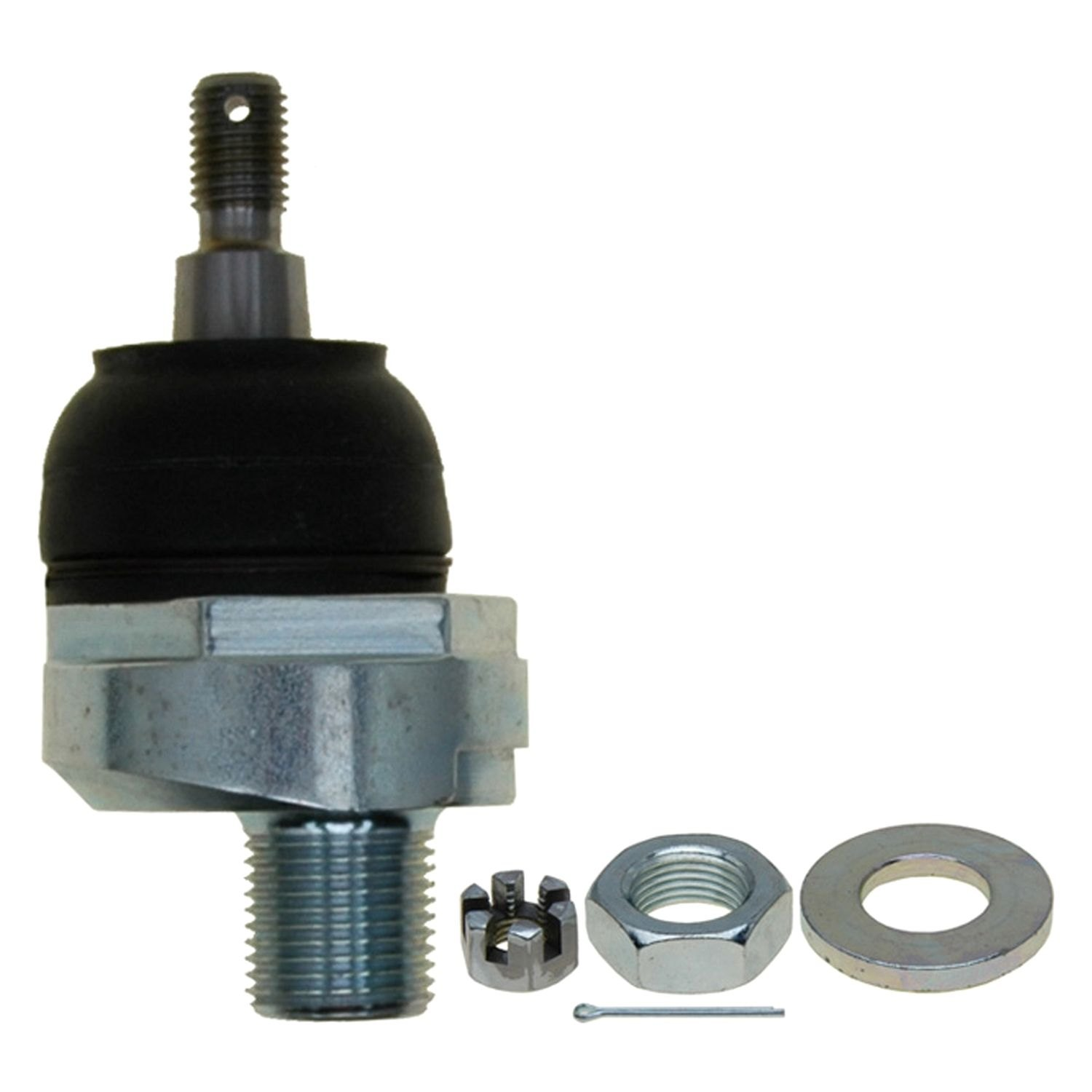 Honda Prelude 1998 Professional Ball Joint