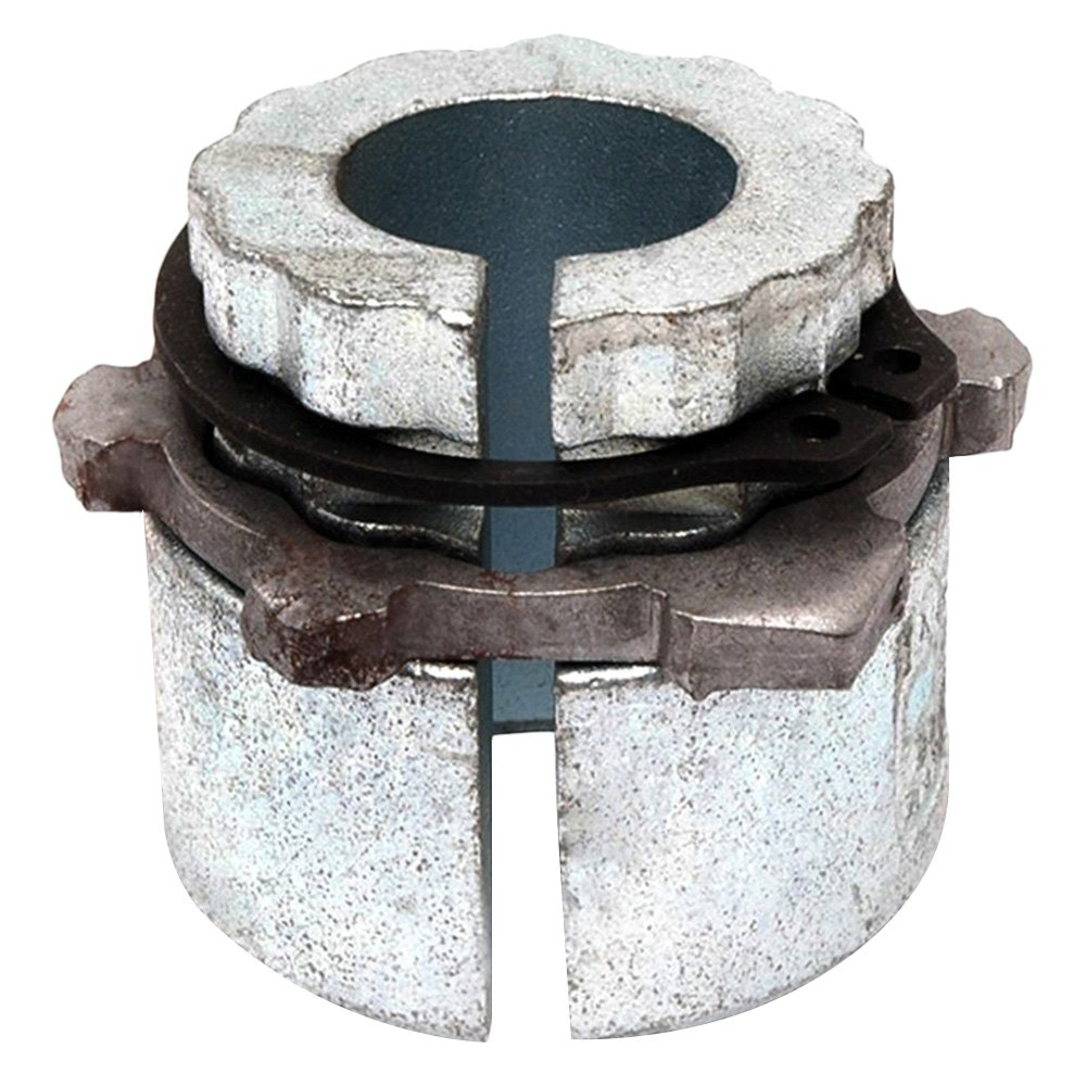 ACDelco 45K0012 Professional Front Camber Bushing