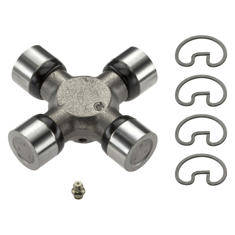 ACDelco 45U0300 Professional U-Joint