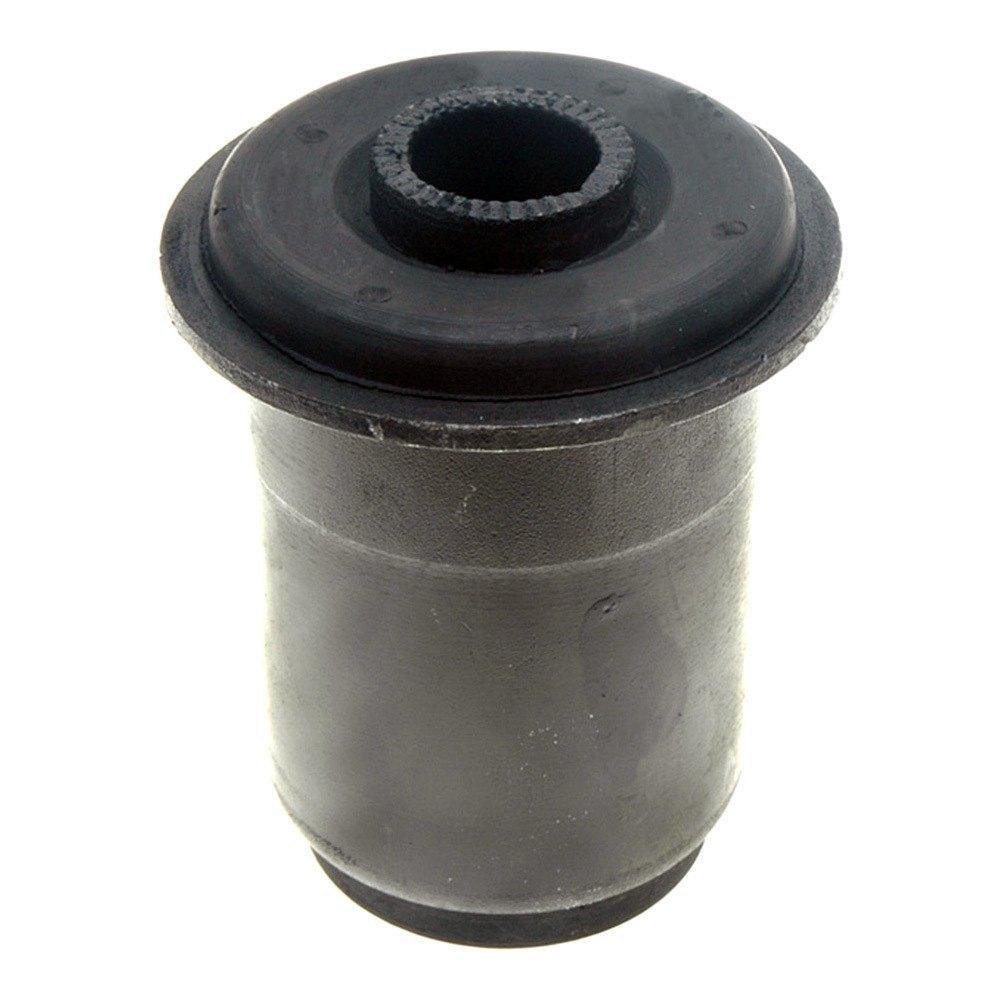 ACDelco 46G8023A Advantage Front Upper Suspension Control Arm Front Bushing