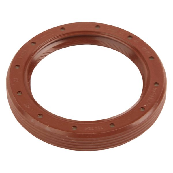 acdelco chevy cruze 2015 gm original equipment front camshaft oil seal. Black Bedroom Furniture Sets. Home Design Ideas