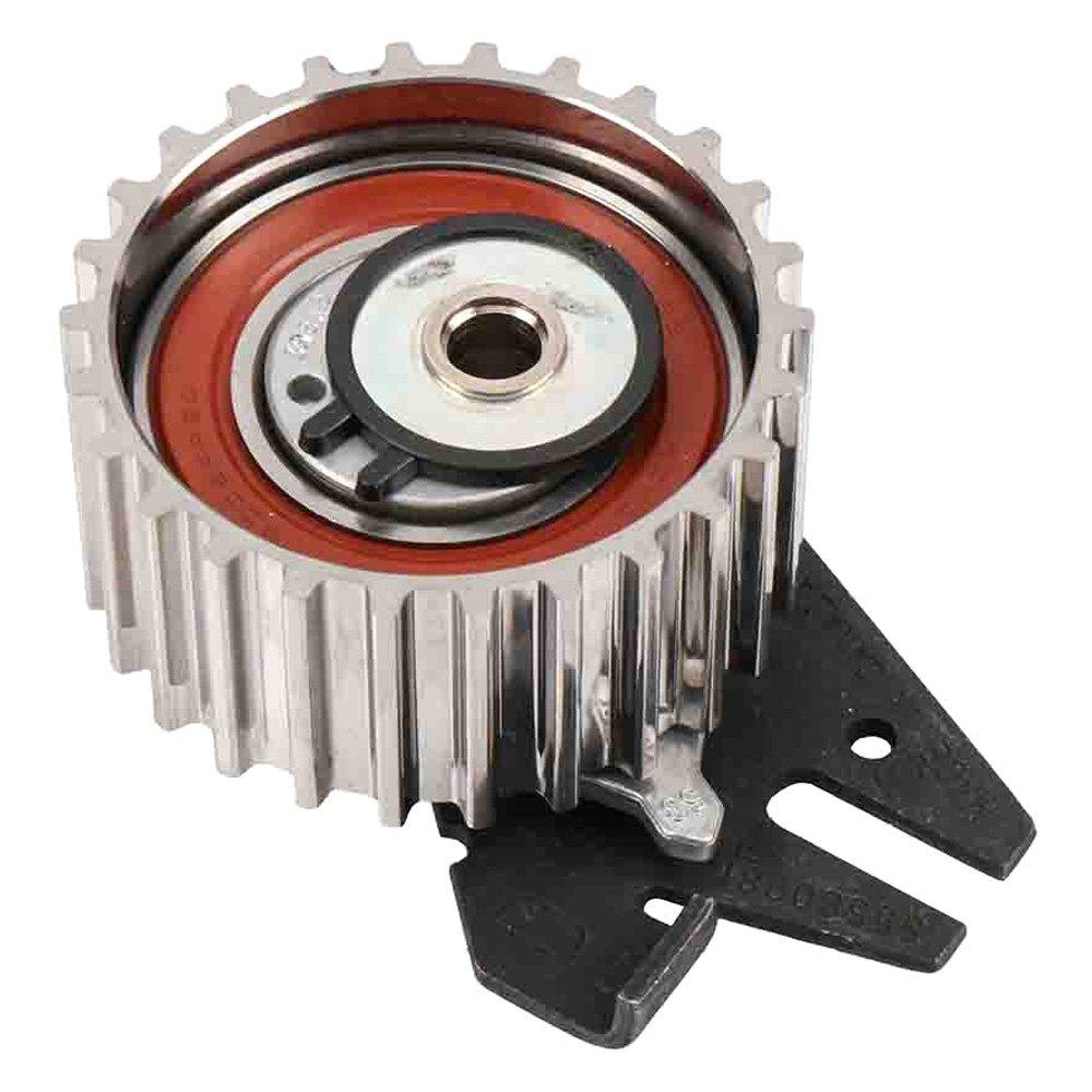 ACDelco® - GM Original Equipment™ Timing Belt Tensioner ...