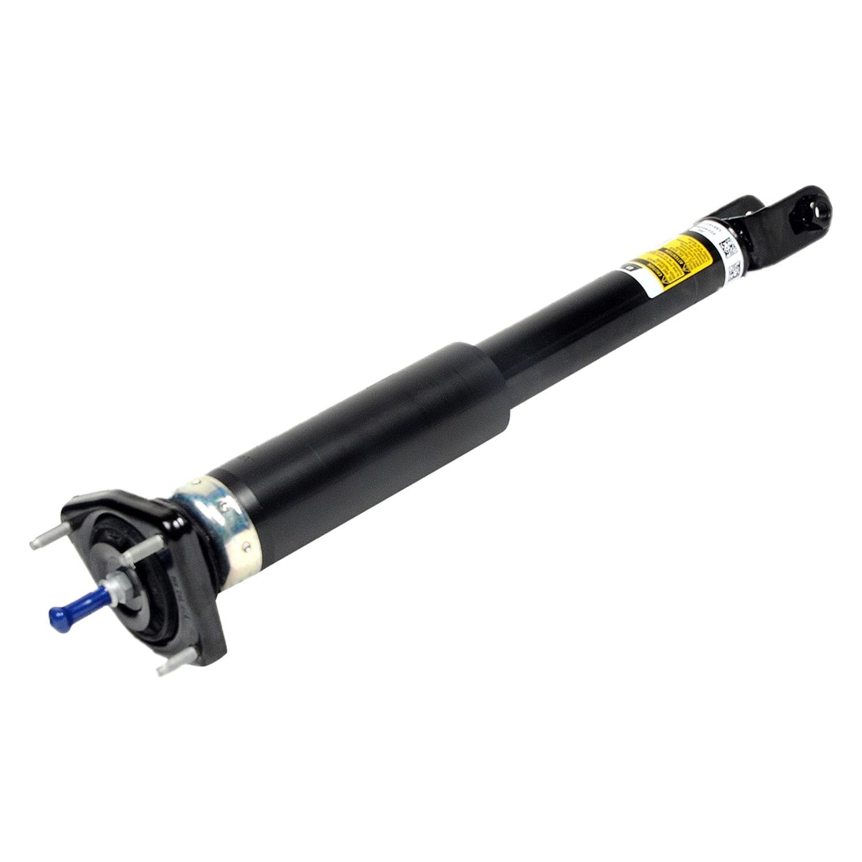 ACDelco® - GM Original Equipment™ Rear Passenger Side Shock Absorber 154c7e566f9