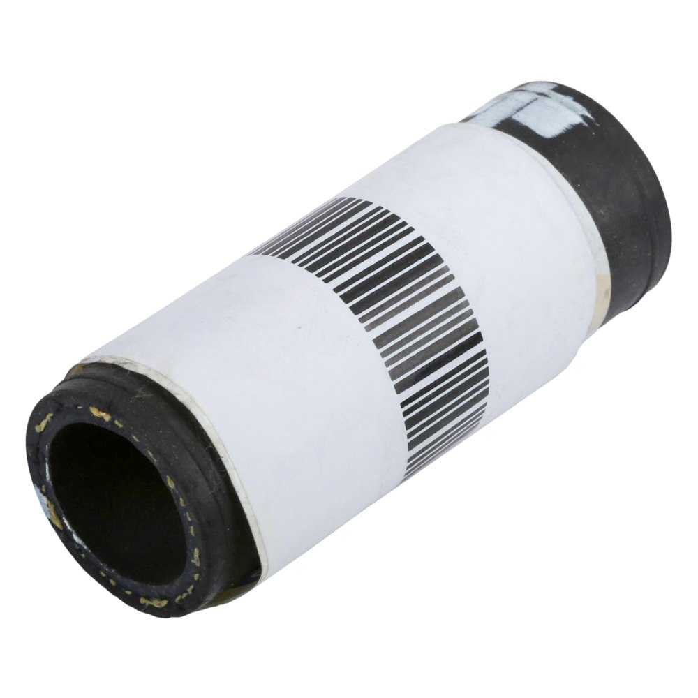 GM 22885825 HVAC Heater Hose
